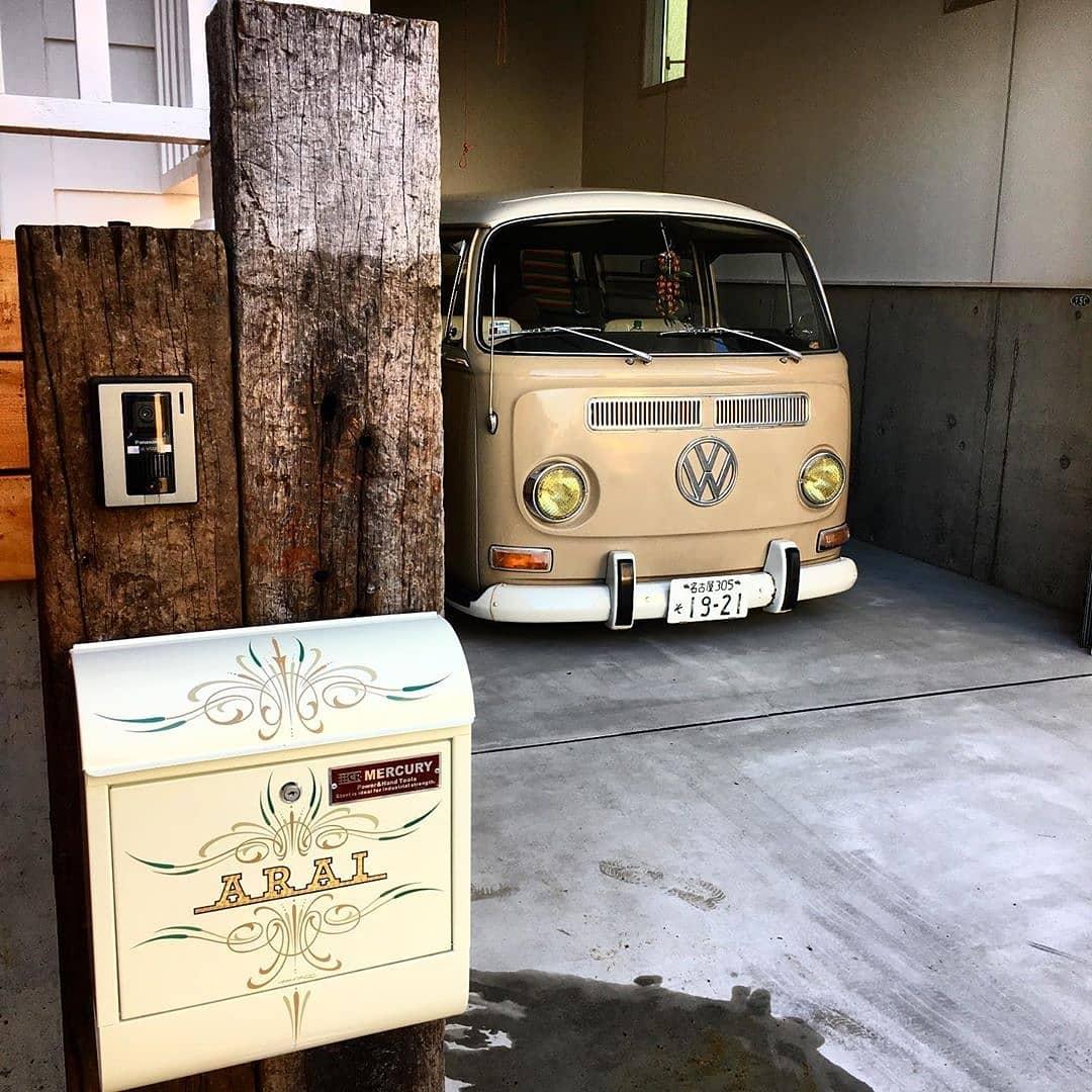 test Twitter Media - If our postpox/letterbox was as cool as this, we wouldn't mind the odd junk mail!!! https://t.co/DnAn3Tmn4k #Repost @shota_baywindow1968 • • • • • • 完璧。 #pinstriping  #vw #volkswagen #vwlife #vwbus #vwlove #type2 #baywindow #slammedbaywindow #japan #shota_baywindow1968 https://t.co/xUOC3HCJQr