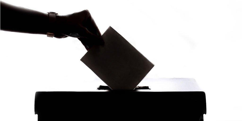 test Twitter Media - 📢1 de cada 3 votantes tiene más de 60 años lo que convierte al colectivo #PersonasMayores en un grupo con mucho peso en las #EleccionesGenerales2019. @entremayores analiza su relevancia y las propuestas de los partidos.  https://t.co/ydCy04M5tV #EleccionesGenerales2019 https://t.co/VZP1q2Af9U