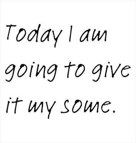 Happy Monday y'all😂 https://t.co/n0mYwwbqaW