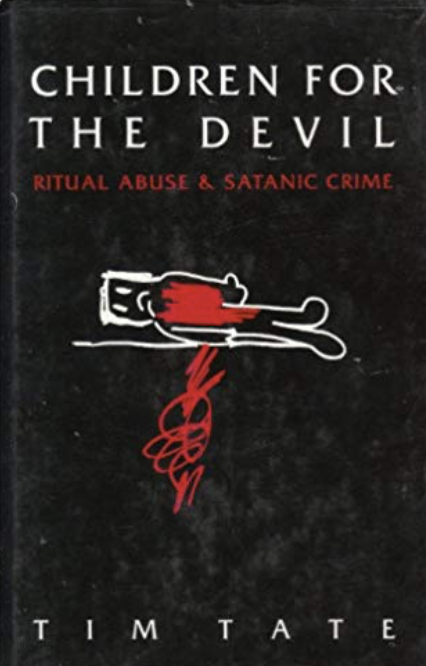 @TimTateBooks @RealJayParker1 @Albion_Rover @davidicke  And of course the German connection =  'Mind Control' Mengele (Angel of Death/Mr Green)  =  CIA MKUltra Monarch programming - Child Sex Abuse . . . https://t.co/9qPfWlioiW