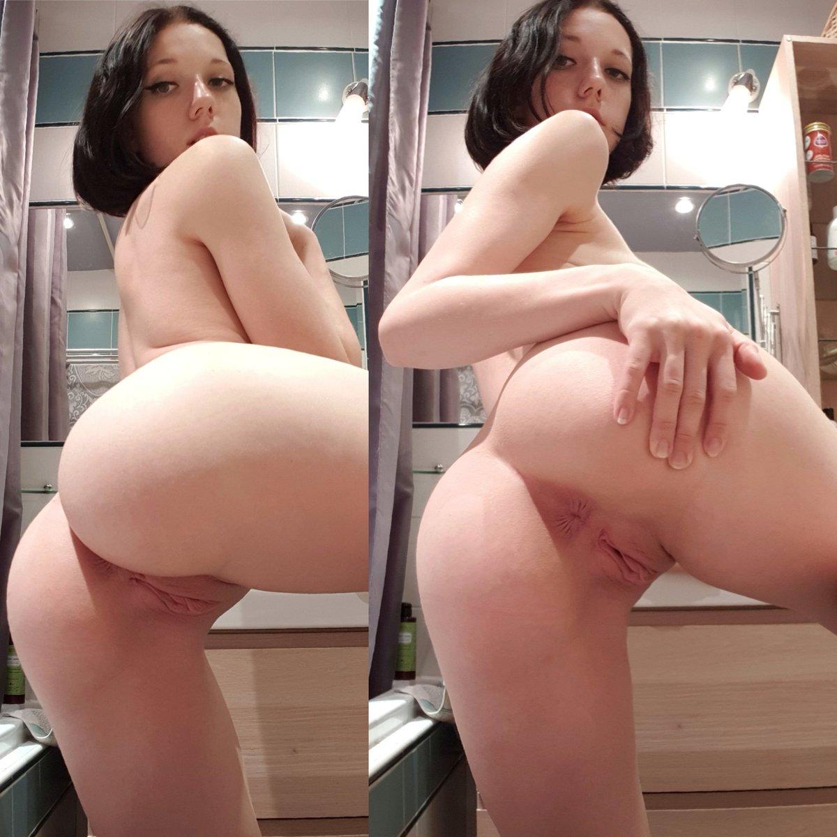 Слив Голых Секс