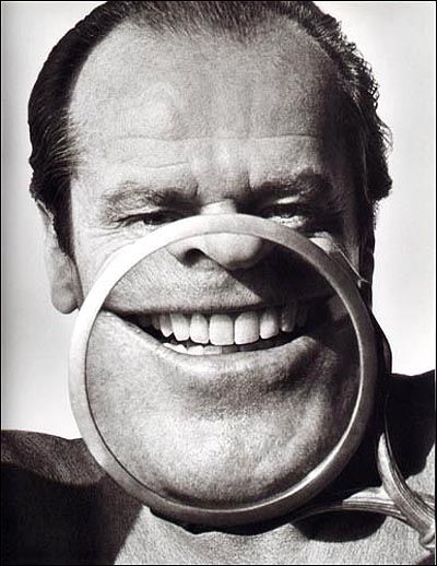 Happy 82nd Birthday wishes go out to Jack Nicholson today, he was born on this date in 1937!