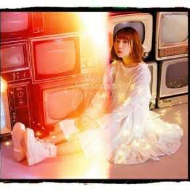 test ツイッターメディア - #NowPlaying ステテクレバー - 夏川椎菜 (ログライン) https://t.co/61Nwq2z0mM
