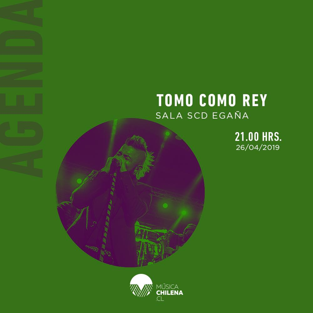 test Twitter Media - Esta semana seguimos subiendo el volumen a la #MúsicaChilena 🤘. Revisa los conciertos aquí: https://t.co/CpKR0YA3XL 👏 https://t.co/MAfv5NRkGQ