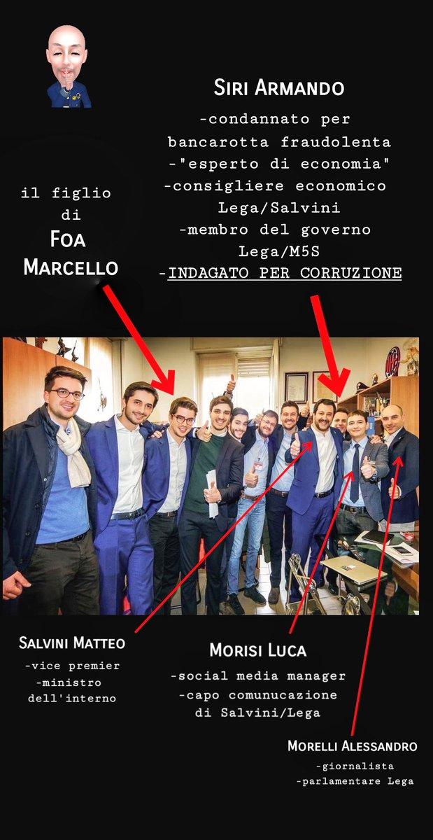 #licenzia_LUCA_MORISI_