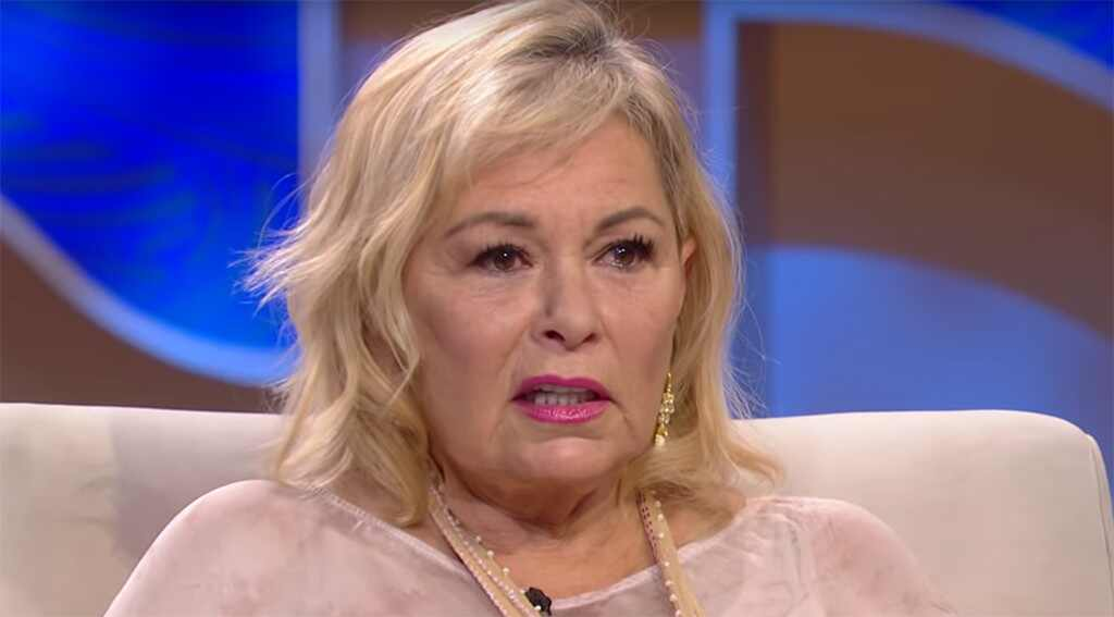"test Twitter Media - Roseanne Barr has come out as queer in a now-deleted video rant: ""Let me just be real. I put the Q in LGBTQ. Because I am queer as two motherf--kers."" https://t.co/MyxXl5yawc https://t.co/yBGUX8Ak5v"