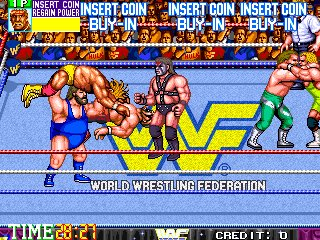 test Twitter Media - @gamesyouloved I just installed this on my #NESClassic  #Wrestlefest https://t.co/fhD08FEDps