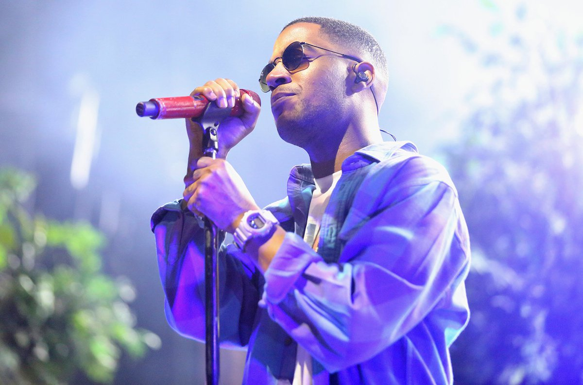 Kid Cudi & Postmates team up to provide $10,000 worth of Popeyes to the homeless https://t.co/duhXEHW769 https://t.co/djapqX3FgH