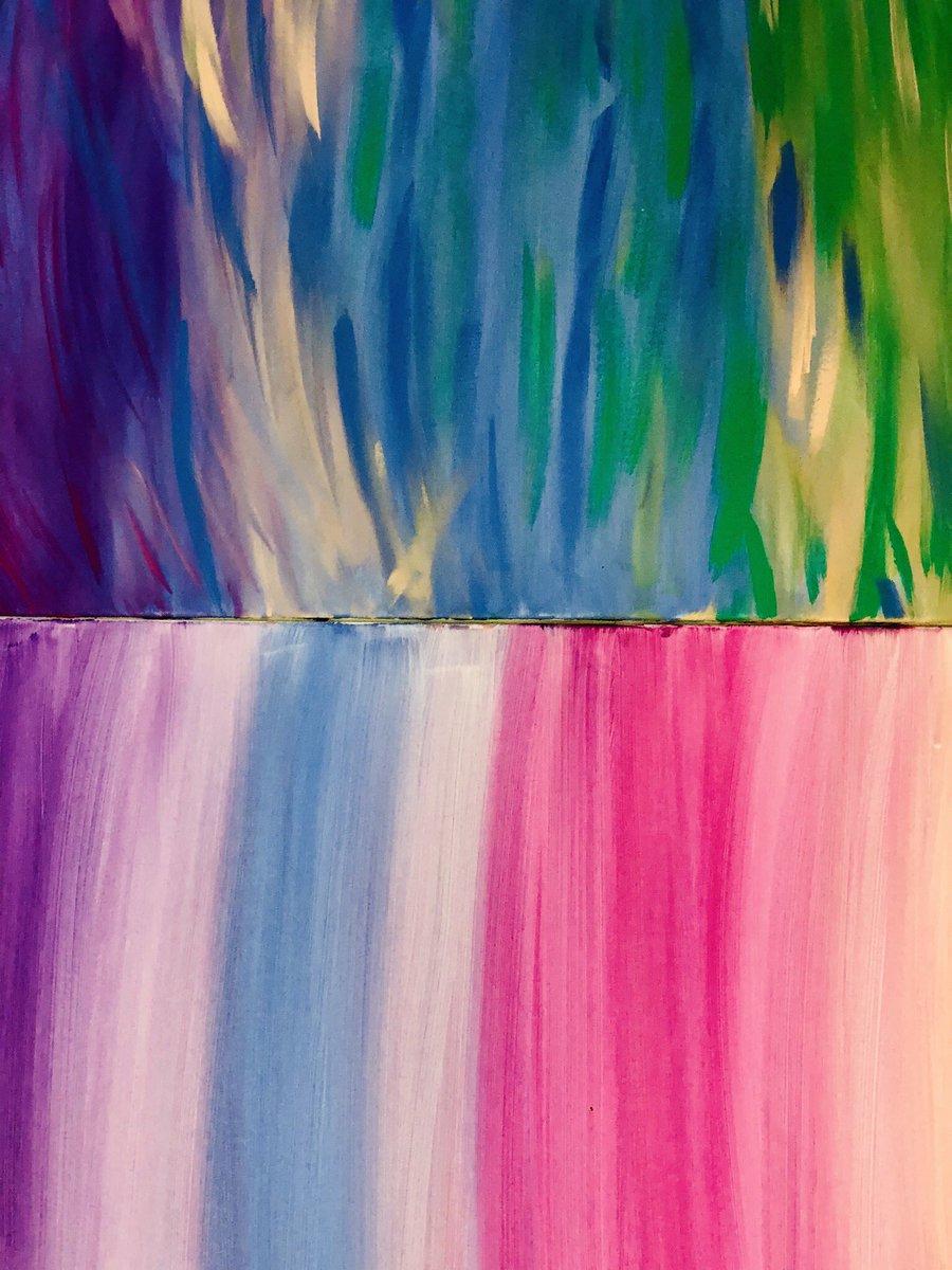 Art Vandalay OUT  ???? #KUWTK https://t.co/mVhCMeqfI3