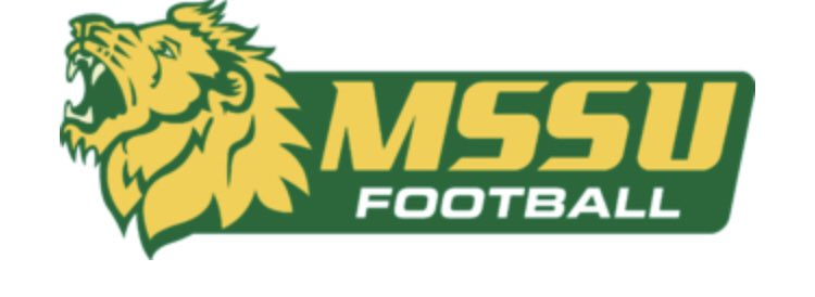 Excited to Receive an offer to play football at Missouri Southern State University🦁🏈 @CoachJSims https://t.co/zuWidGmFCr
