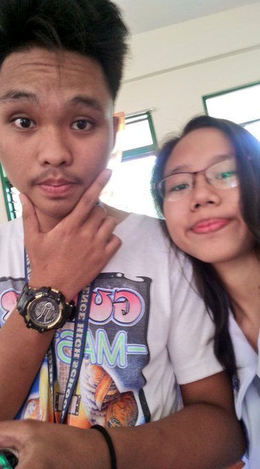 Happy Birthday Lord  ayaw na sigeg kaka hahahahaha God bless sa imong life love youuu
