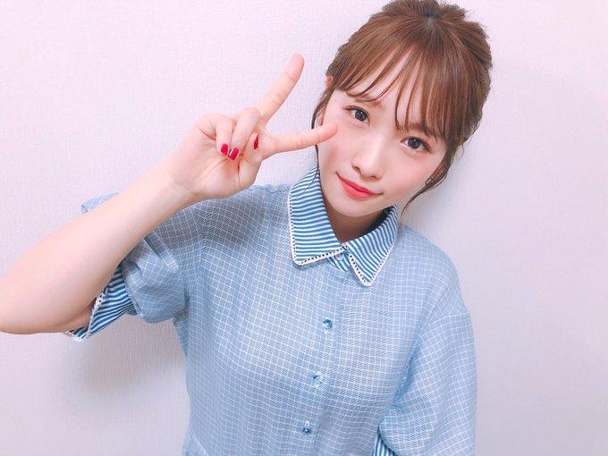 _kawaei_rina_さんのツイート画像