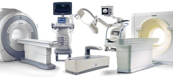 test Twitter Media - #India is the biggest market in #Asia for #refurbishedmedicaldevices. India is one of the largest emerging #medicalequipment markets in the world. https://t.co/MOPuB0fouD https://t.co/6QL8k3lWmQ