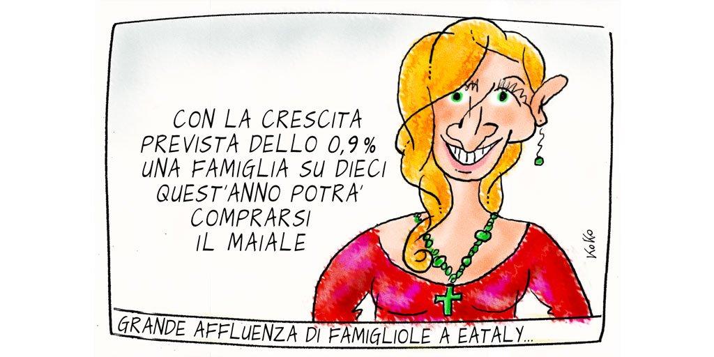 #25aprile2019