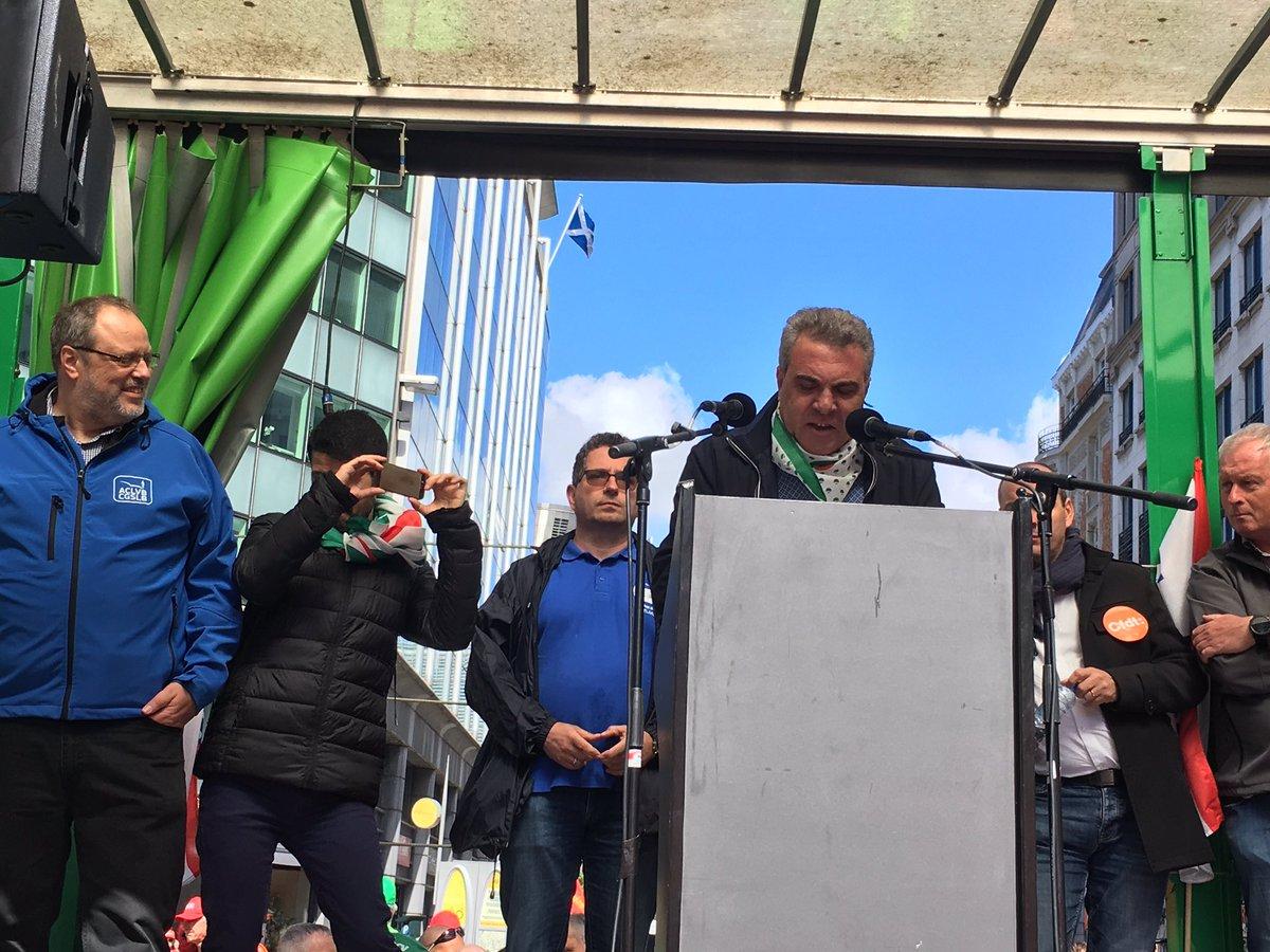 #26aprile