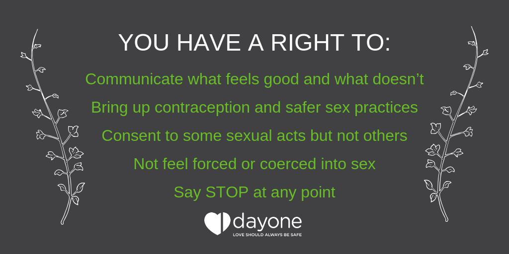 RT @DayOneNY: You have a right to consent and revoke consent at any point during sexual activity. #SAAM #IAsk https://t.co/cVB7ydqzq3