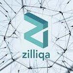 Zilliqa (ZIL) Price Prediction - Moonlet Wallet...