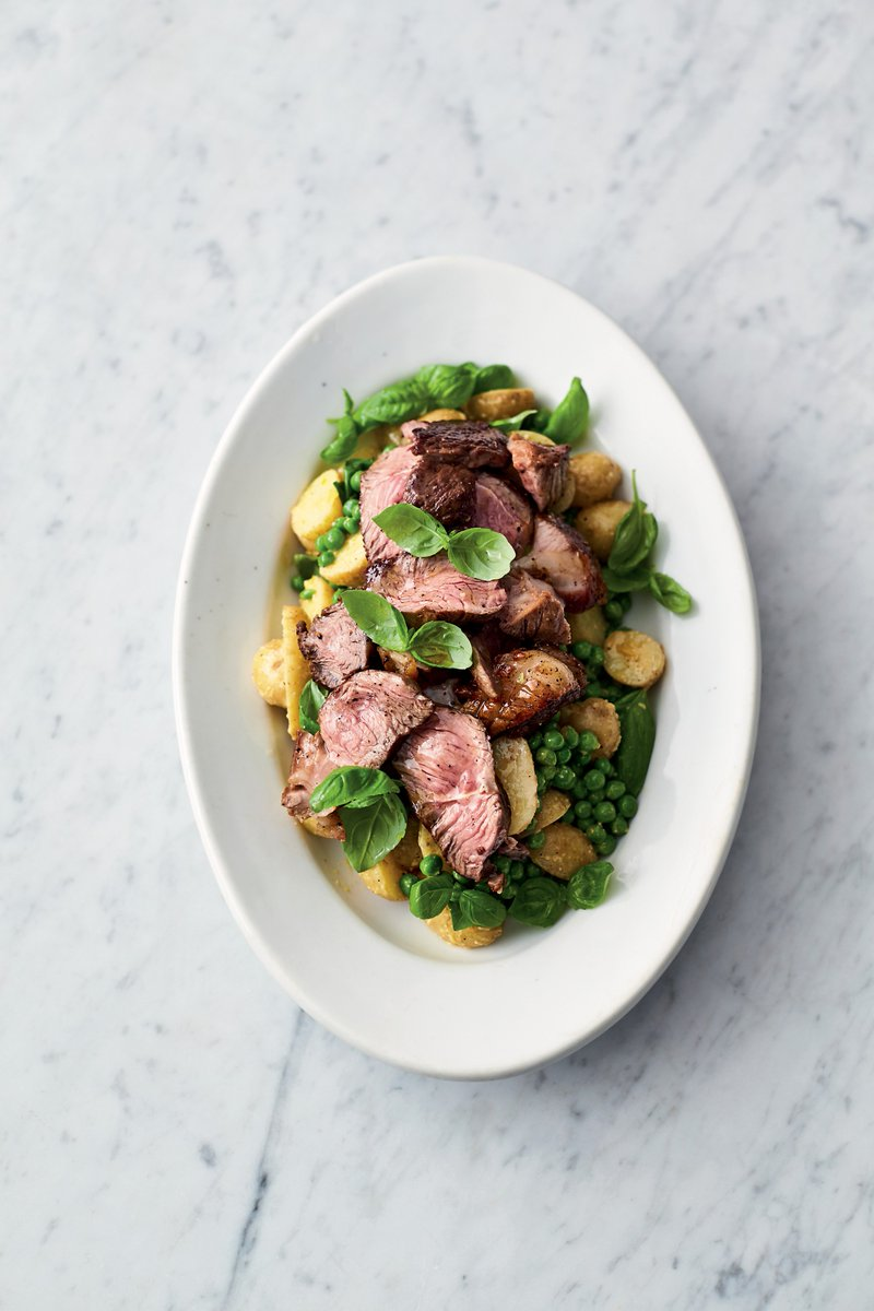 For tonight's #QuickAndEasyFood recipes, go to >>> https://t.co/q2HDNYKVBa https://t.co/tz0mw4jWfp
