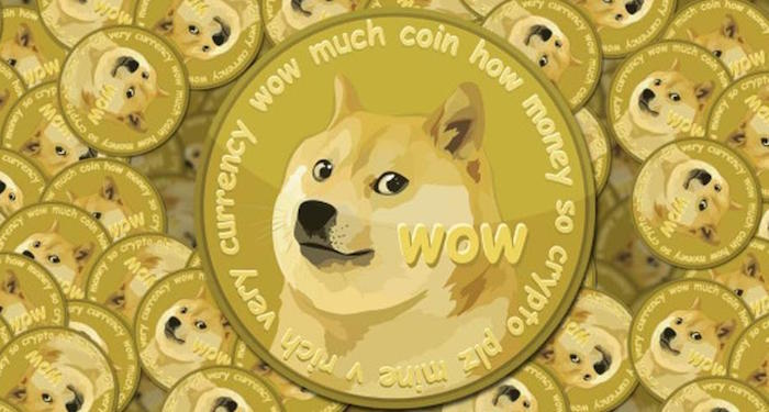 Dogecoin Price Prediction 2019: What Does the...