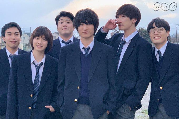 miuranaoyukiさんのツイート画像