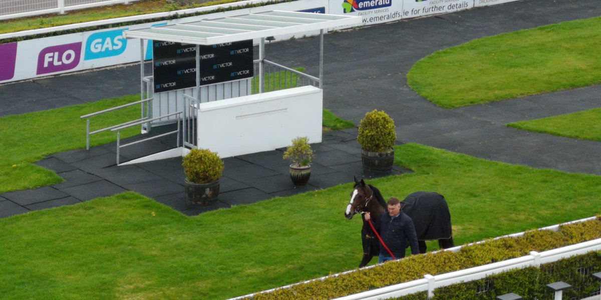 test Twitter Media - We're in Navan & Sligo today #ComeRacing https://t.co/scKjtCSPHW