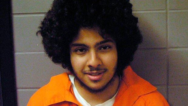 Multiday sentencing starting in Chicago terrorism case