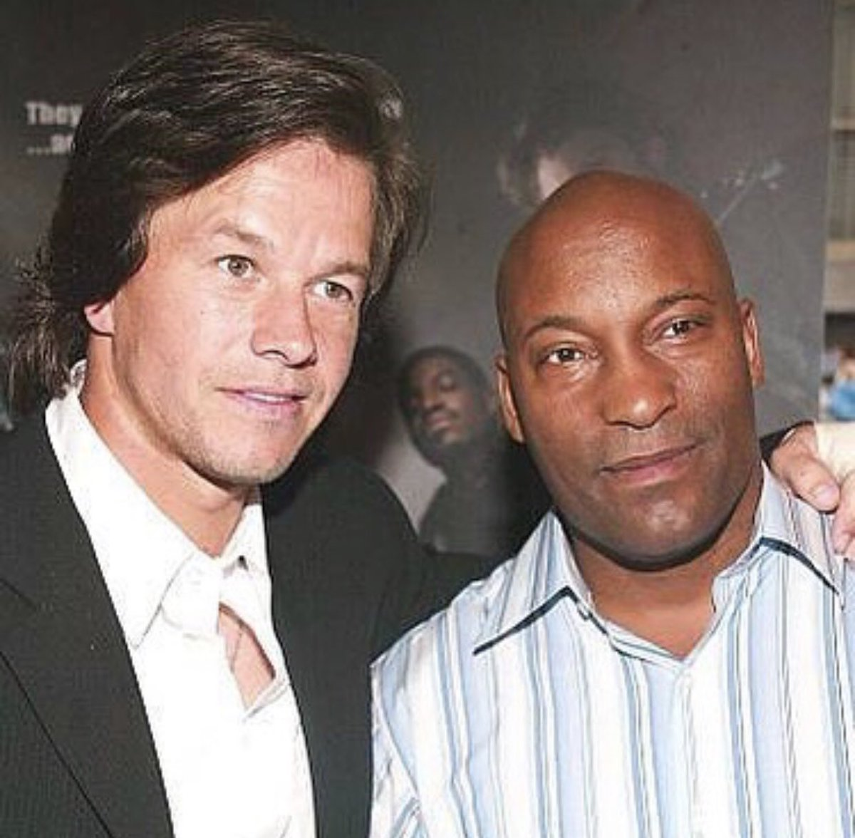 RIP to my dear friend and brother #JohnSingleton. ???????? https://t.co/nktdwJ5RzO