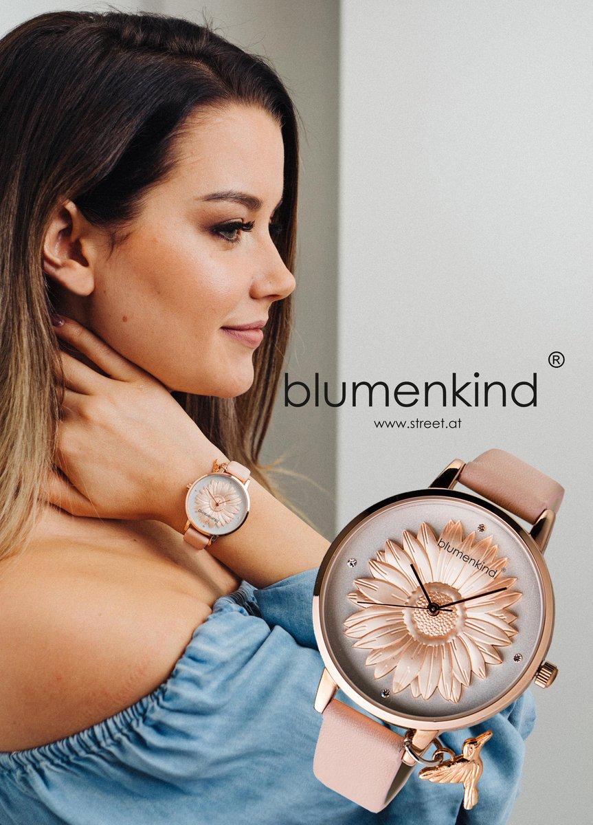 Uhren von Blumenkind-wunderschön ! https://t.co/B5th07JIPC