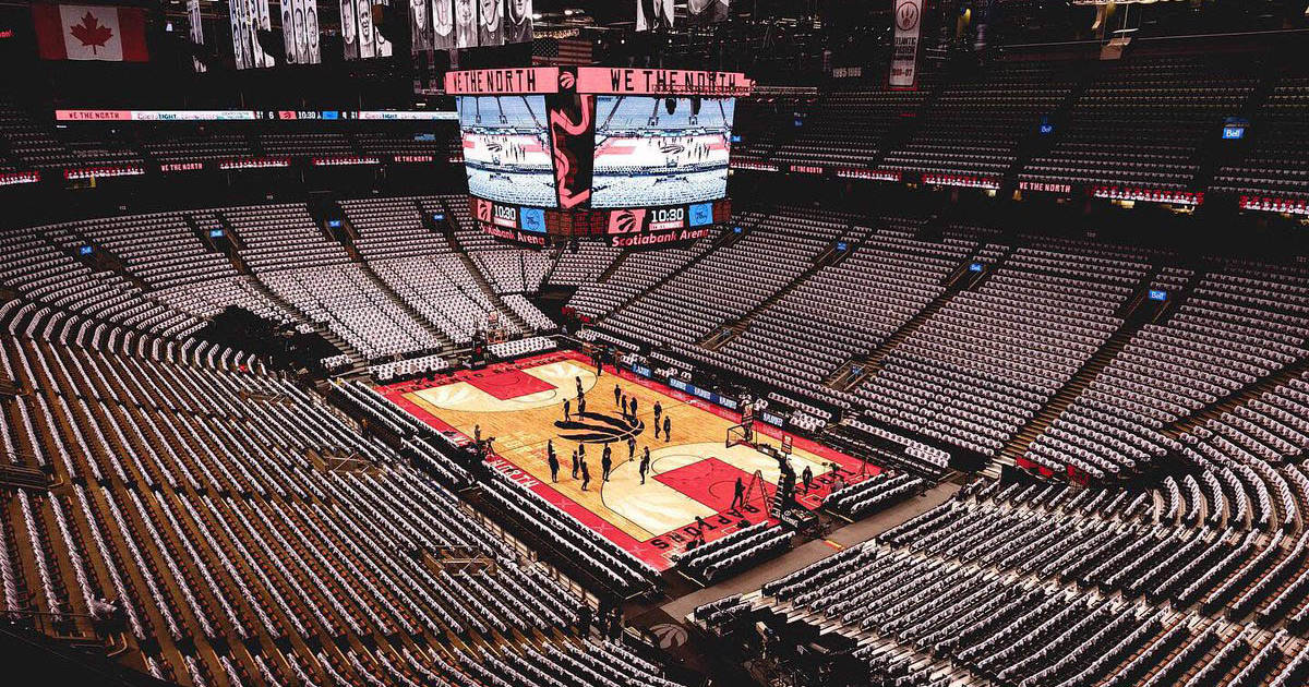 test Twitter Media - RT @blogTO: #Toronto is complaining about #Raptors playoff tickets https://t.co/PzL2betdEx #WeTheNorth https://t.co/ycYkfDbLtS
