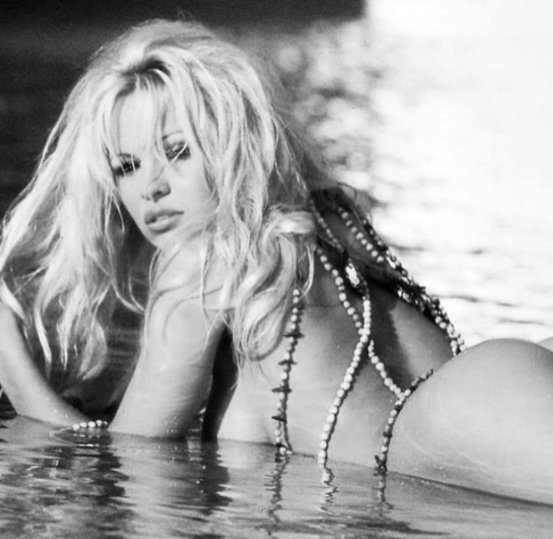 Where I fell in love with St Tropez #playboy https://t.co/5qsVgytERV