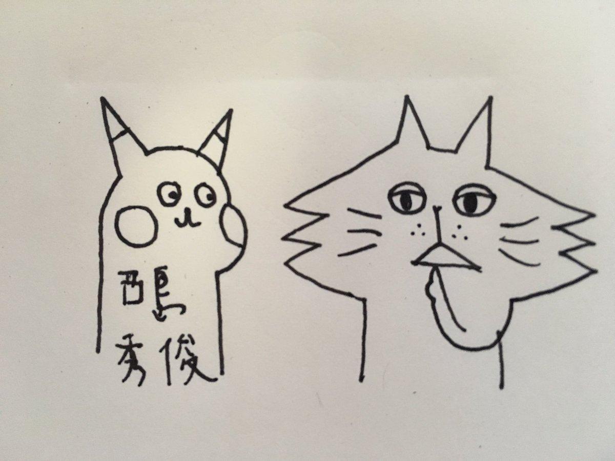 ポケモン 映画 実写 ギャラドス