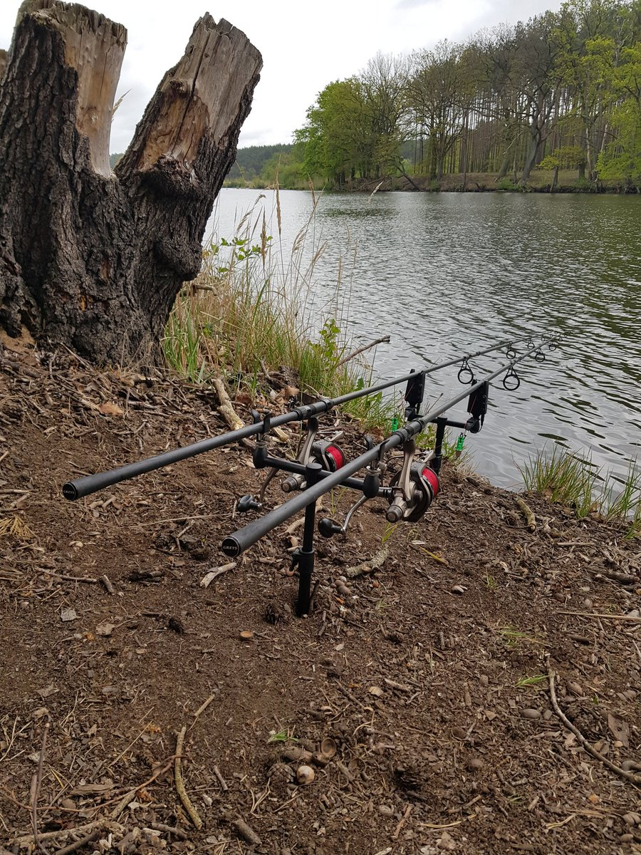 #carpfishing #<b>Fishinglife</b> #fishing https://t.co/oPajaaPd3F