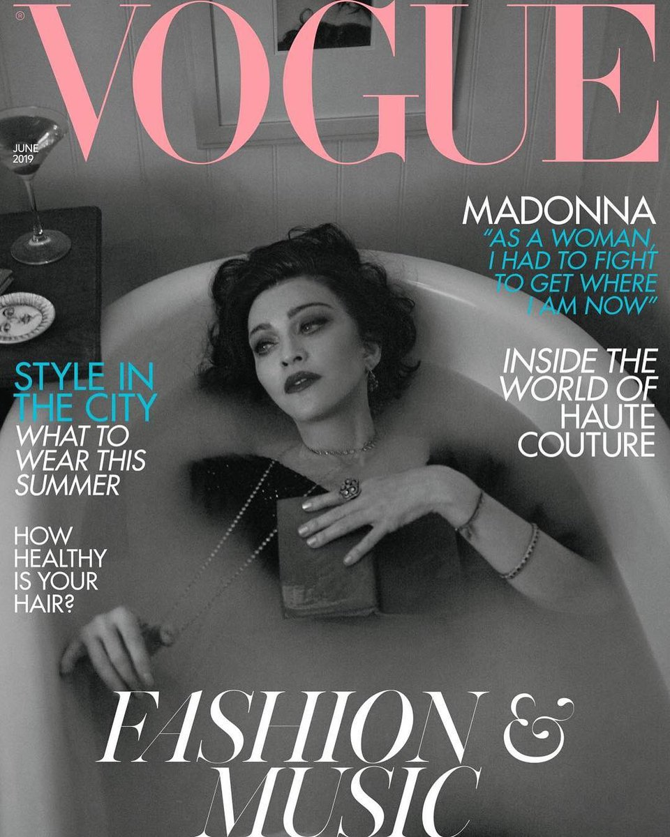 Madame ❌ Likes to read in the bath.......... #mertalas #macpiggott https://t.co/YNyJxshd6Z