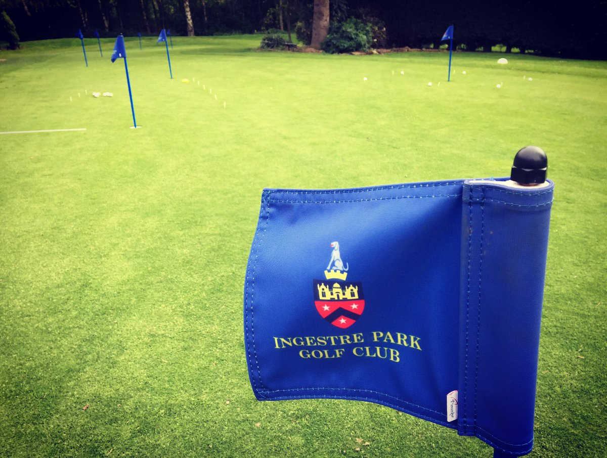 test Twitter Media - All set up ready for the first lesson of our 'Introduction to Golf' course. Starting off with putting and chipping. #beginnersluck #beginners #welovegolf #golf #starter #starting #putting #putter #chipping @IPGCourseupdate @MidlandsGolfer @WeLoveGolfPGA @GetIntoGolf @staffslife https://t.co/b7UyNx4aXe