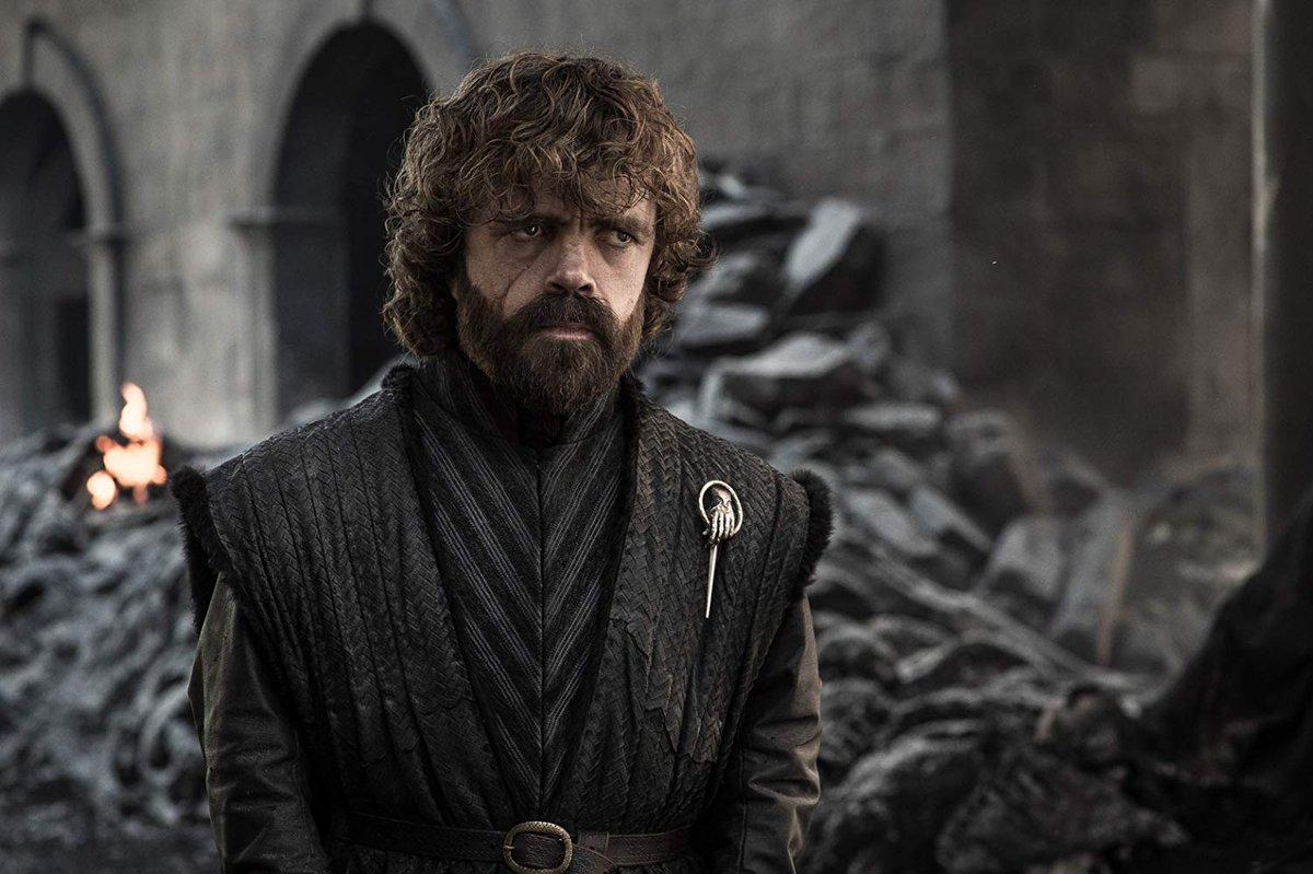test Twitter Media - Game of Thrones Season 8 Final Live Stream @ https://t.co/MUIkBNYjUQ   #GameofThronesSeason8  #GameOfThronesEve #GameofThronesDay  #GameofThrones #GOT #GoTS8  #WinterIsHere #ForTheThrone #Got8 #JonSnow  #GameOfThronesFinale  #TheFinalEpisode #gotFinalEpisode #GOTFinale https://t.co/3NMRK3VYkL