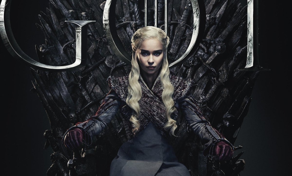 test Twitter Media - Game of Thrones Season 8 Final Live Stream @ https://t.co/FVKtEI3c97     #GameofThronesSeason8  #GameOfThronesEve #GameofThronesDay  #GameofThrones #GOT #GoTS8  #WinterIsHere #ForTheThrone #Got8 #JonSnow  #GameOfThronesFinale  #TheFinalEpisode #gotFinalEpisode #GOTFinale https://t.co/FpfPDQuZJJ