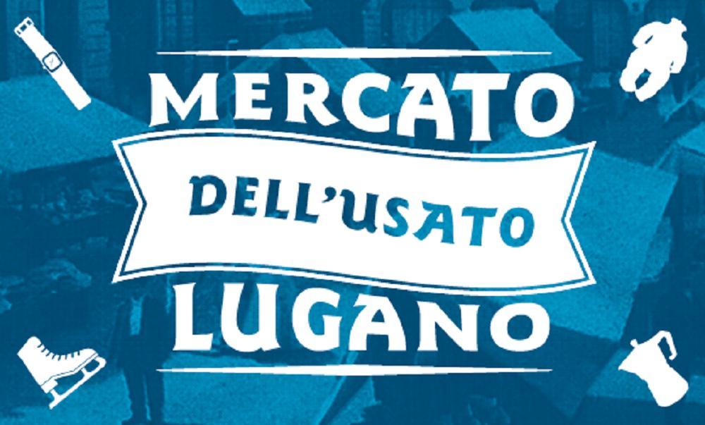 RT @AgendaLugano: Oggi al Capannone di #Pregassona il Mercato dell'usato https://t.co/aIAxJc0jhE https://t.co/HRotY2WDYC