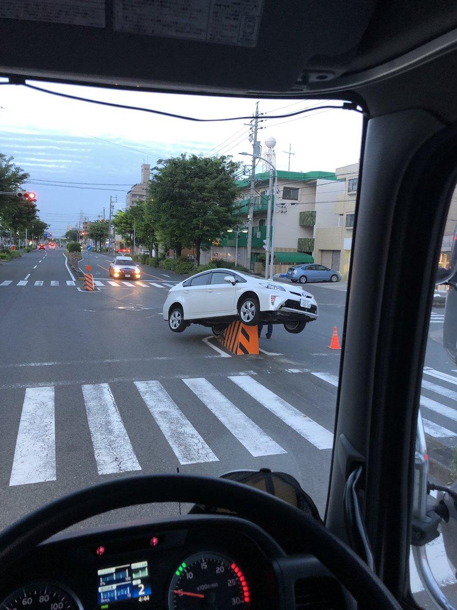 プリウス 欠陥車 兵庫県姫路市 赤信号 ホントクズに関連した画像-02
