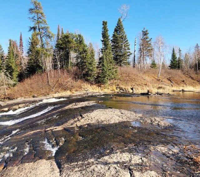 test Twitter Media - Happy May Long Weekend!  Looking for something to do?  Manitoba is home too many beautiful Provincial Parks. See https://t.co/rpXnvrMFLr for more information on Manitoba Parks and recreational activities. https://t.co/NTgUbr2a9s