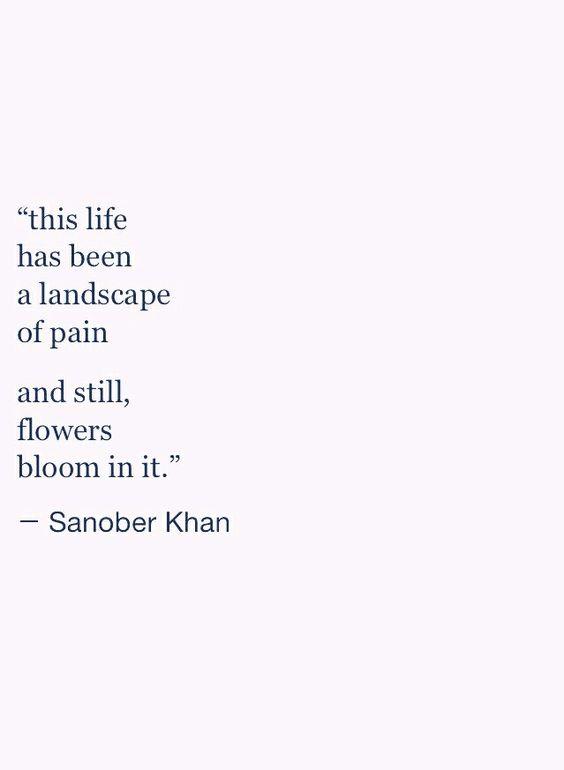 ~ Sanober Khan https://t.co/MePMT0O0UR