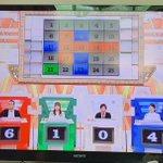 2019-5-19アタック25実況イメージ3 nort 30代大会