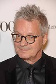 Happy 69th Birthday to singer and composer, Mark Mothersbaugh!