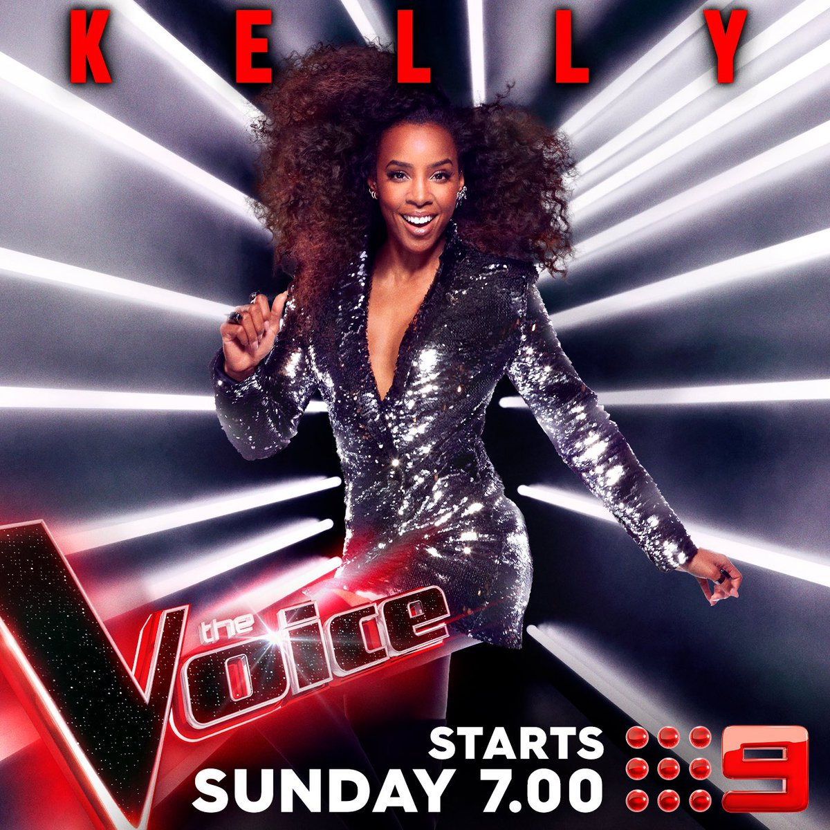 GUYS! There's only HALF AN HOUR to go until #TheVoiceAU - What are you waiting for?! https://t.co/jJPUWdo055