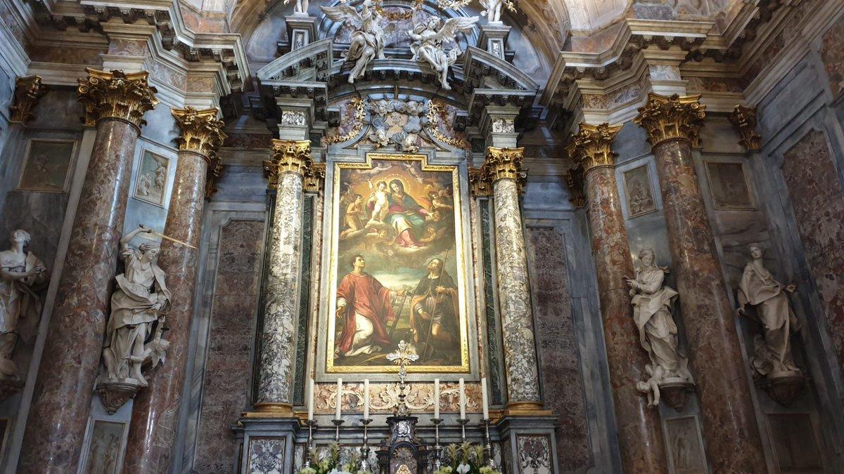 RT @catt_ch: A Lugano la festa della Madonna delle Grazie https://t.co/AhUTy5HkxC #lugano #madonnadellegrazie https://t.co/n9pgnMmMC0