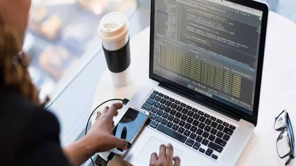 6 Collaborative Coding Tools for Remote Pair Programming  ☞ https://t.co/omlpa7Z2g7  #webdev https://t.co/95Ehwl50ZN