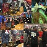 Iron Pier Beers! - https://t.co/DdUZdJFFTD https://t.co/QVQmbcofiA