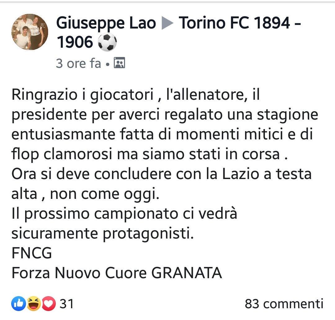 #EmpoliTorino