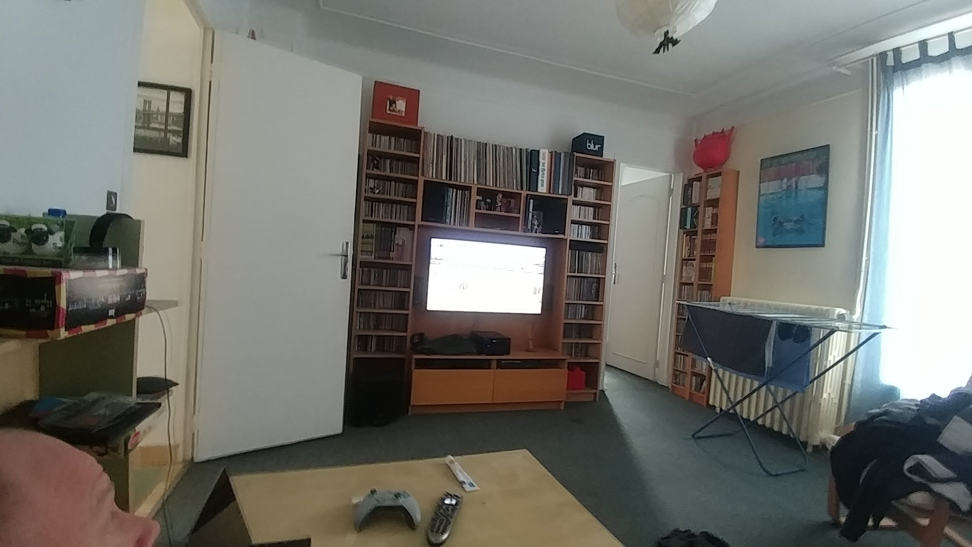 French holiday today, watching the games from the couch #ebuc2019 https://t.co/urSEbSSHcK <a href='https://twitter.com/M_Rochette/status/1126038045134872577/photo/1' target='_blank'>See original »</a>