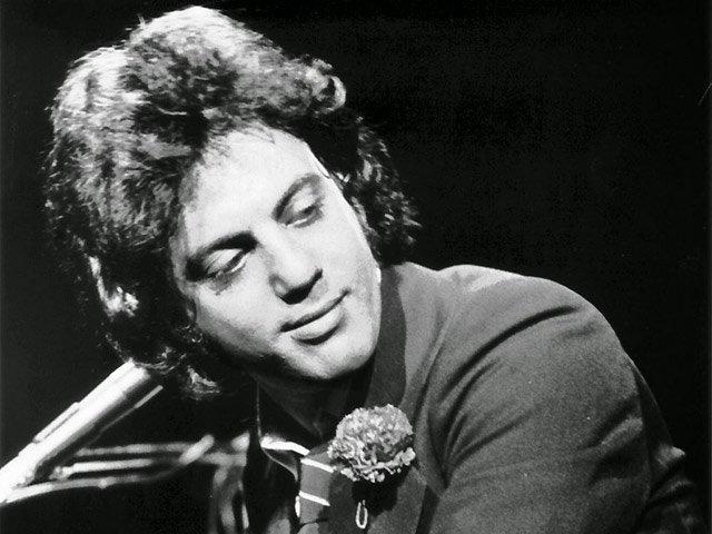 Happy Birthday! feiert heute seinen 70er! Die Tassen hoch!!