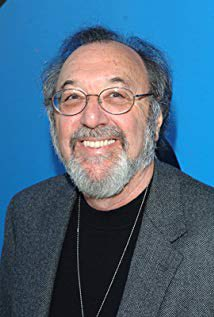 Happy 79th Birthday to director, producer, and screenwriter, James L. Brooks!